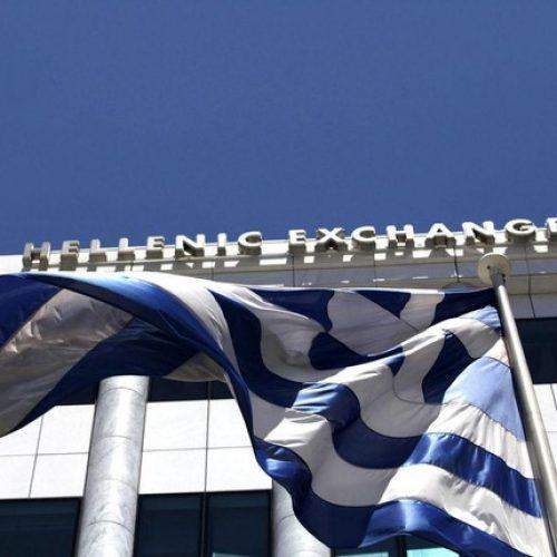 Após sete anos, crise na Grécia vira depressão