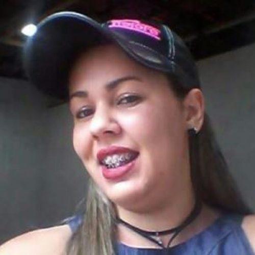 Assessora de Vereadora é encontrada morta em Jeremoabo