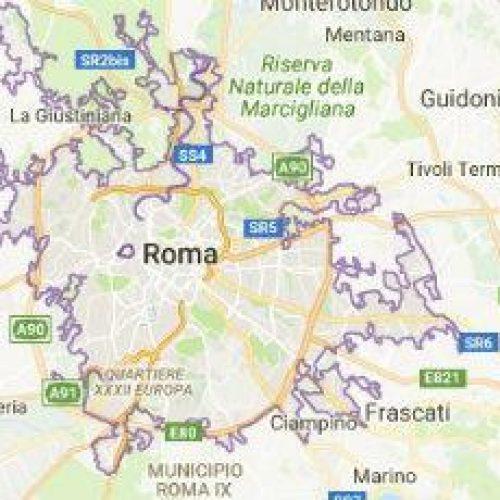 Bomba artesanal explode na Itália, mas não há feridos, diz jornal português