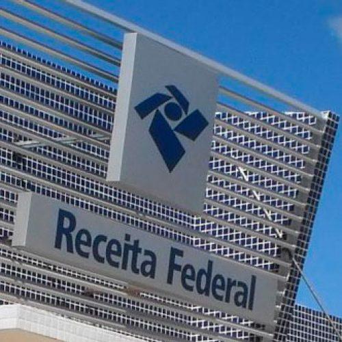 Receita Federal vai monitorar 43 mil contribuintes em 2018