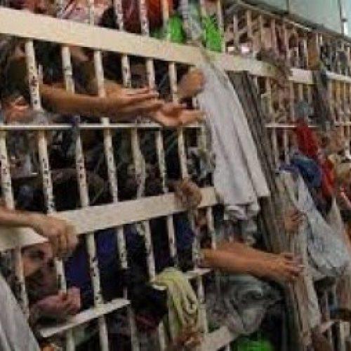 Câmara aprova MP que trata de repasses do Fundo Penitenciário