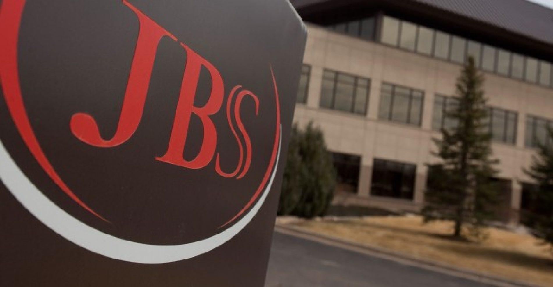 JBS ajudou a eleger 16 dos 27 governadores