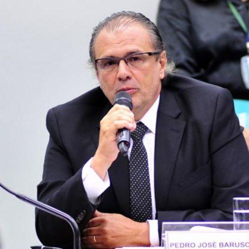 Delator, ex-gerente da Petrobras terá de devolver R$ 90 milhões