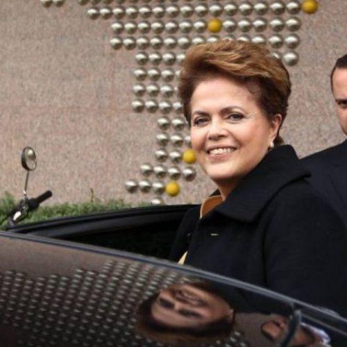 Delatores falam de e-mail fictício e aviso de Dilma sobre prisões