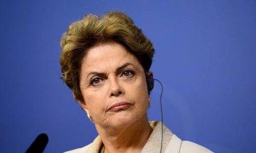 Delator diz que Dilma usou dinheiro da presidência para pagar campanha