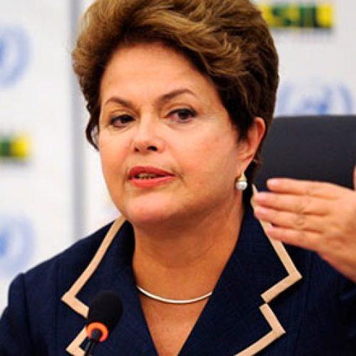 """MPF manda retomar investigação das """"pedaladas fiscais"""""""