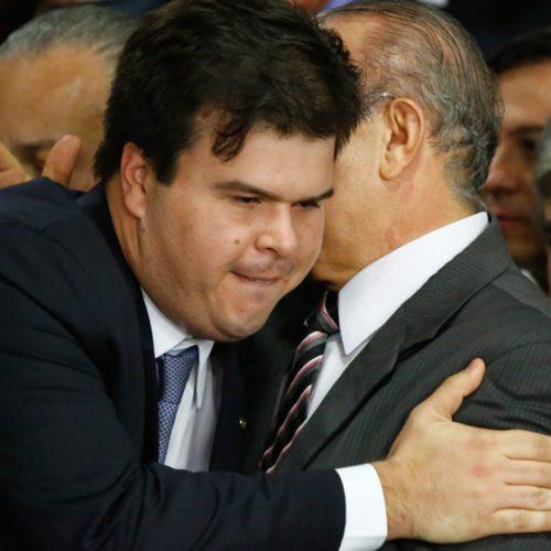 Dirigentes e deputados do PSB pedem expulsão de ministro do partido