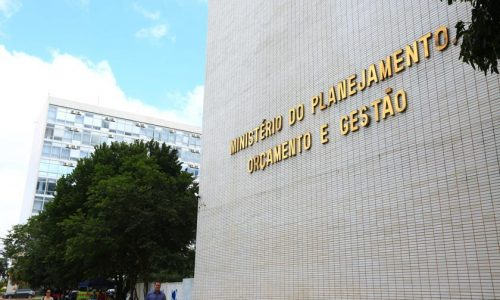 Em meio à crise política, governo libera R$ 3 bi do Orçamento