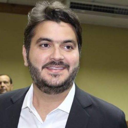 Embora não confirme, Diego Coronel desponta como um dos principais candidatos em 2018