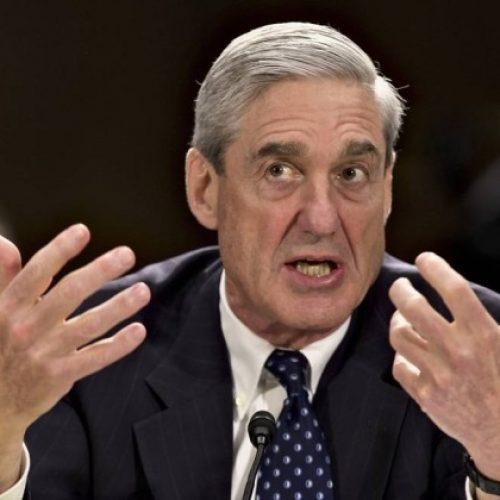 Ex-diretor do FBI é nomeado para supervisionar investigação sobre a Rússia