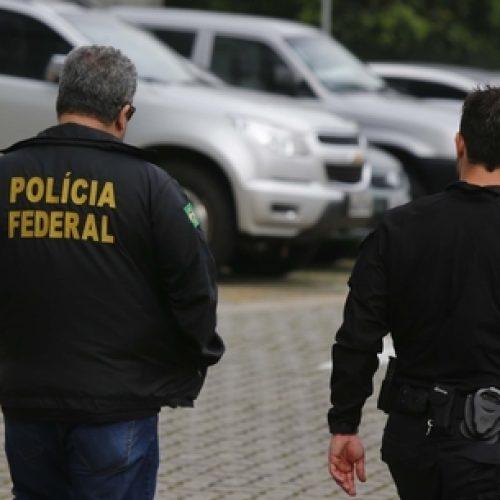 Ex-gerentes da Petrobras receberam mais de R$ 100 milhões em propinas