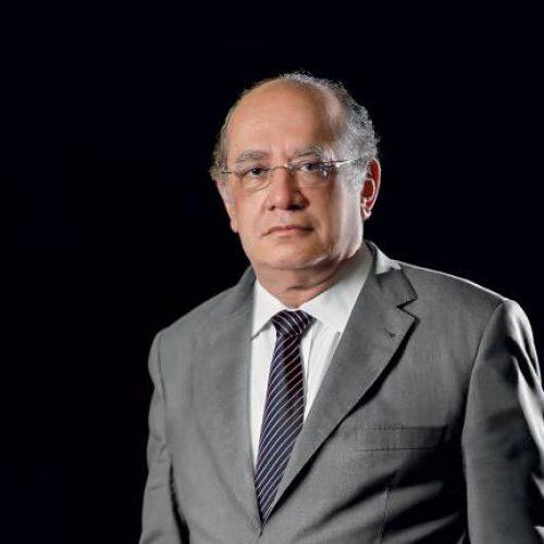 Combate a fake news na eleição não será censura, afirma Gilmar Mendes