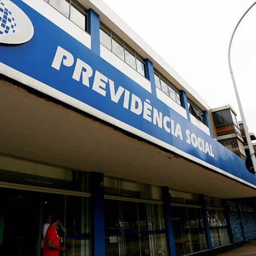 Fatura para aprovar Previdência chega a R$ 55 bilhões