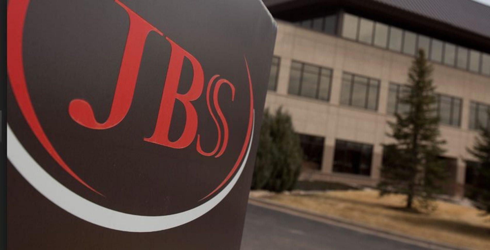 JBS faz defesa prévia de delação no STF