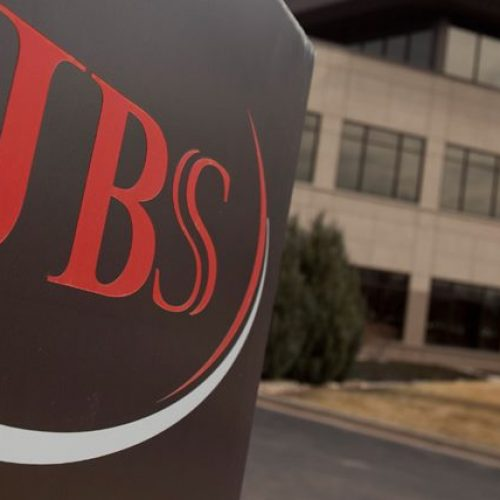 Procuradoria refaz proposta de leniência para J&F, mas só altera prazo