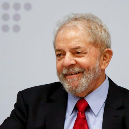 Polícia Federal, enfim, devolve os tablets dos netos de Lula