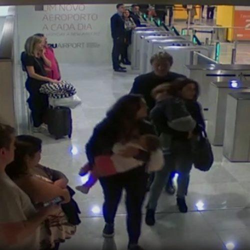 Joesley e a família foram embora do Brasil pouco depois da delação