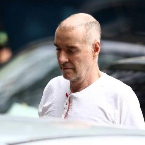Juiz dá 3 dias úteis para Eike Batista pagar fiança de R$ 52 milhões