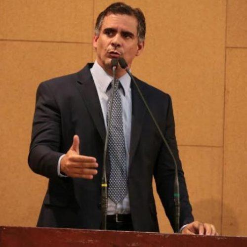 Leur Lomanto Jr. diz que aliados do governador se incomodam com popularidade de ACM Neto e temem candidatura em 2018
