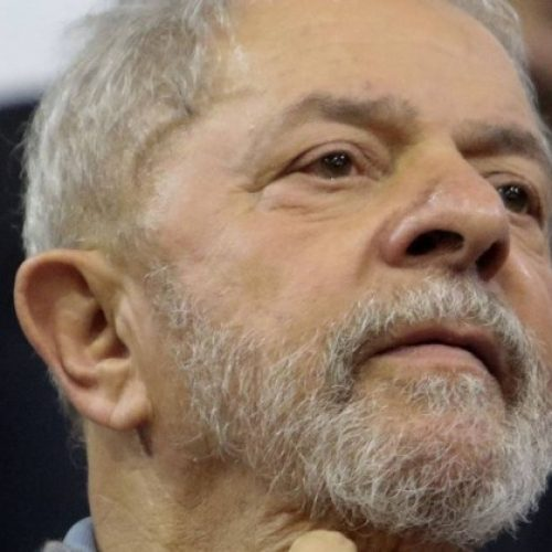 Marisa já sabia que eu não queria o apartamento, diz Lula
