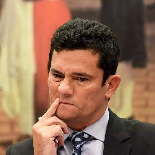 Moro abriu depoimento dizendo que não tem desavença pessoal com Lula;assista