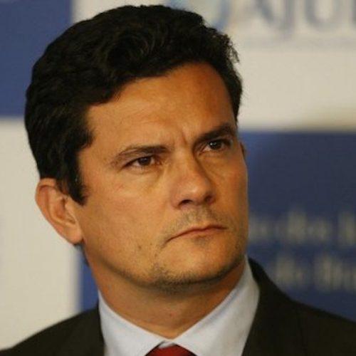 Moro: pelos critérios de Lula, ex-diretores da Petrobras devem ser absolvidos