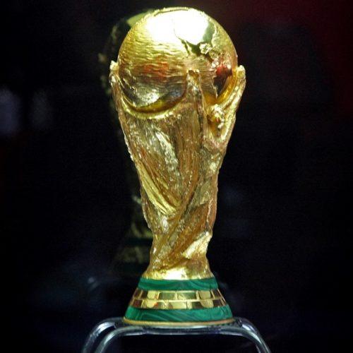 Países têm até 11 de agosto para apresentar candidatura à Copa de 2026