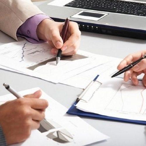 Prazo de adesão ao Refis de micro e pequenas empresas começa hoje