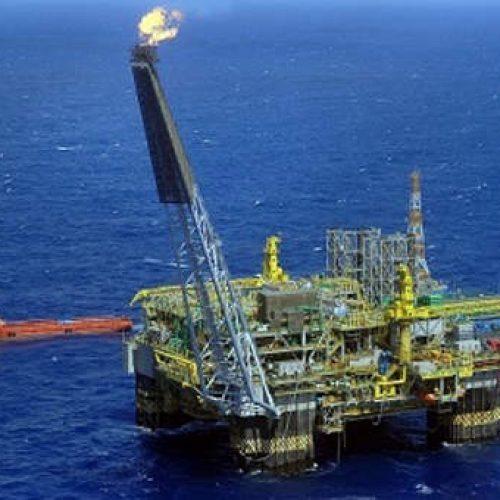 Petrobras é a primeira estatal a pedir selo de sistema de governança