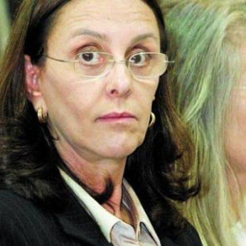 Polícia Federal prende irmã de Aécio Neves