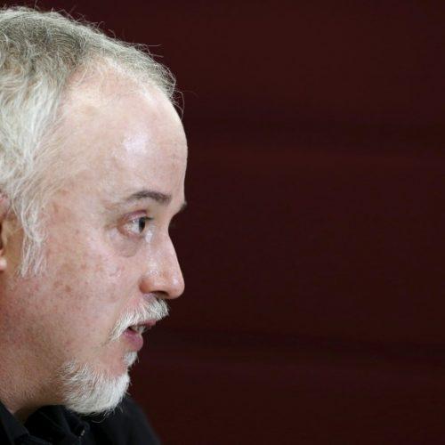 Procurador da Lava Jato critica Lula por responsabilizar Marisa