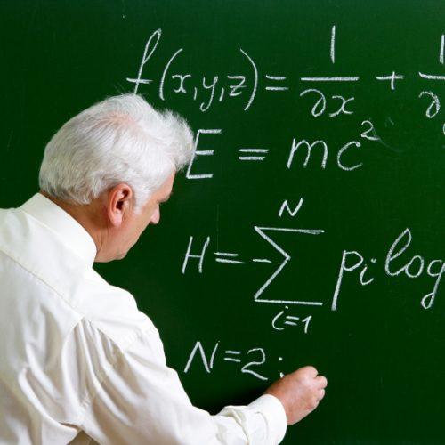 Professores unidos pela aposentadoria