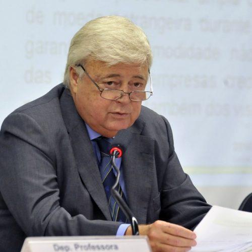 Ricardo Teixeira teria usado Andorra para lavagem de dinheiro