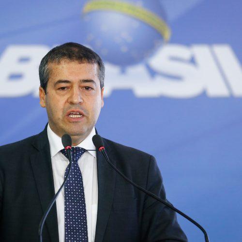 Temer vai sair mais forte da crise, diz ministro do Trabalho