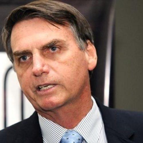 """""""Quase partido"""" de Bolsonaro, PEN se junta a outros nanicos com protagonismo"""