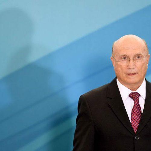 Serraglio recusa convite e diz que não assume Ministério da Transparência