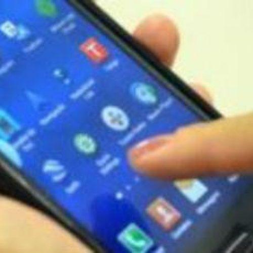 Brasil registra queda de 4% no número de linhas de celular