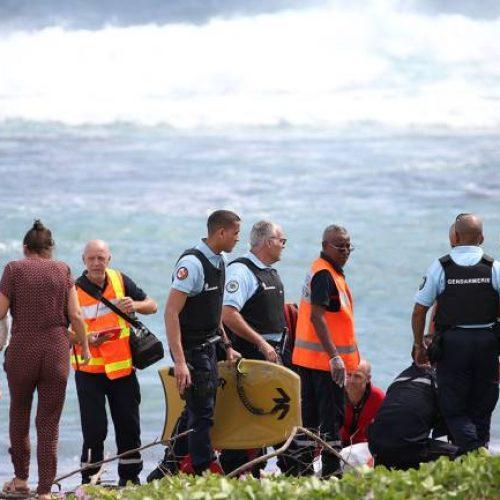 Surfista morre após ataque de tubarão