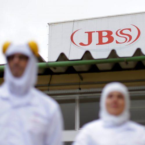 Cade multa JBS em R$ 40,2 milhões por descumprimento de acordo