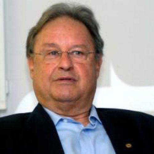 Termina busca e apreensão da PF no gabinete do deputado Rocha Loures