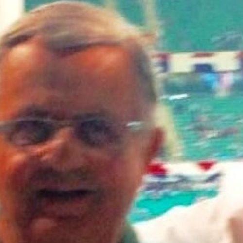 Morre ex-presidente da Câmara de Vereadores de Feira de Santana