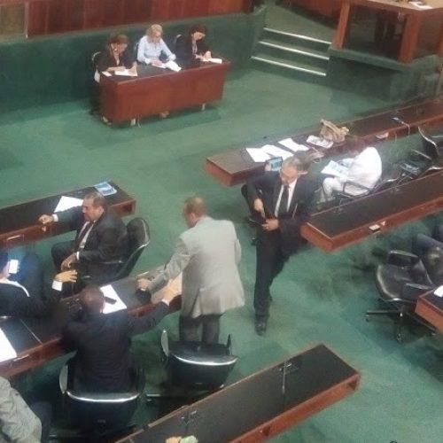 Procuradoria Jurídica da ALBA derruba decisão de juiz que bloqueou R$ 10 milhões do Legislativo