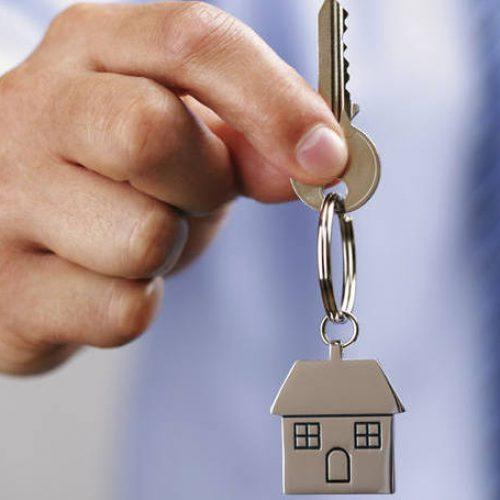 Imobiliária lança BL Express e novo conceito de aluguel de imóveis no mercado baiano