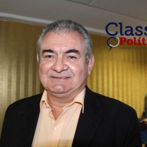 ALBA: Angelo Coronel defende eleições gerais no Brasil para conter a crise