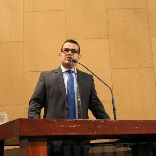 Alex Lima critica Funrural e destaca as dificuldades dos produtores