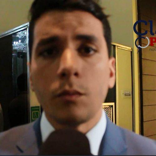 Aladilce acusa prefeitura de querer vender imóveis para construir hospital, Duda Sanches rebate