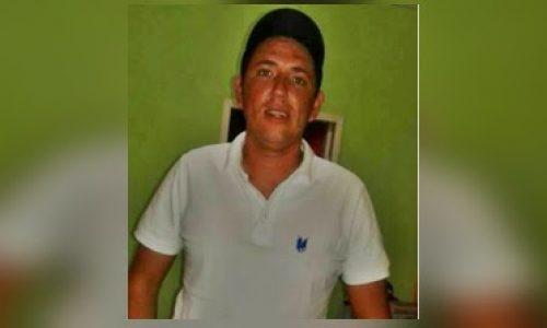 Correntina:  Espingarda dispara sozinha em carroceria de veículo e mata caçador