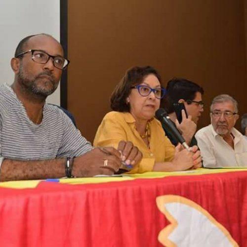 PSB Bahia defende Diretas Já e reafirma posição contra reformas de Temer