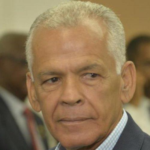 """""""Waldir Pires foi um politico que respeitou a Bahia"""", diz Marcos Medrado"""
