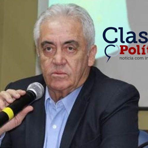 Guerra entre poderes está instalada em Brasília, afirma Otto Alencar;assista